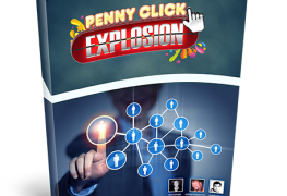 Penny Click Explosion Review