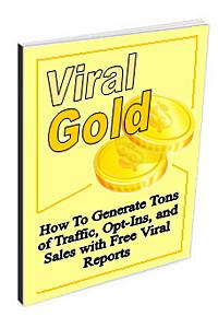 Viral Gold Traffic