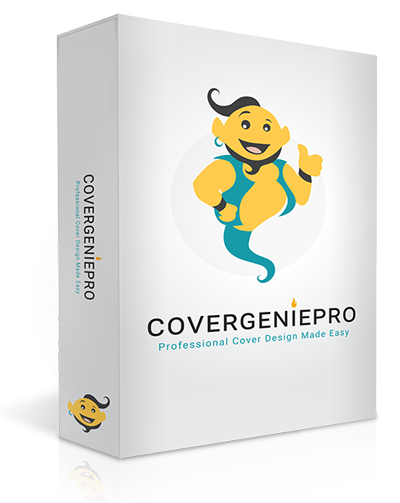 eCover Genie Pro Review