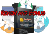 WordPress Income Formula PLR Videos Review and Bonus