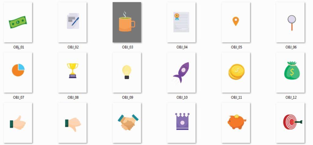pixel-studio-fx-2-0-bonus-8-business-objects-1