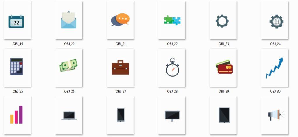 pixel-studio-fx-2-0-bonus-8-business-objects-2
