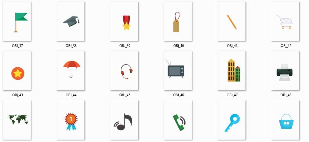 pixel-studio-fx-2-0-bonus-8-business-objects-3