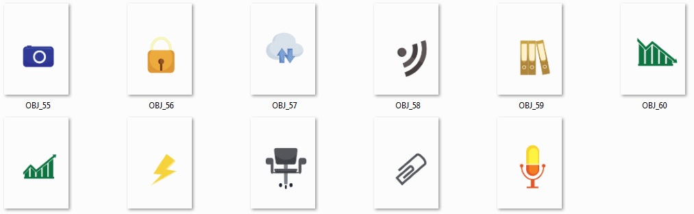 pixel-studio-fx-2-0-bonus-8-business-objects-4