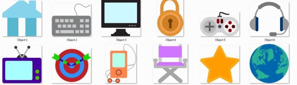 pixel-studio-fx-2-0-bonus-9-various-vector-graphics-3