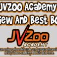 video traffic academy torrent