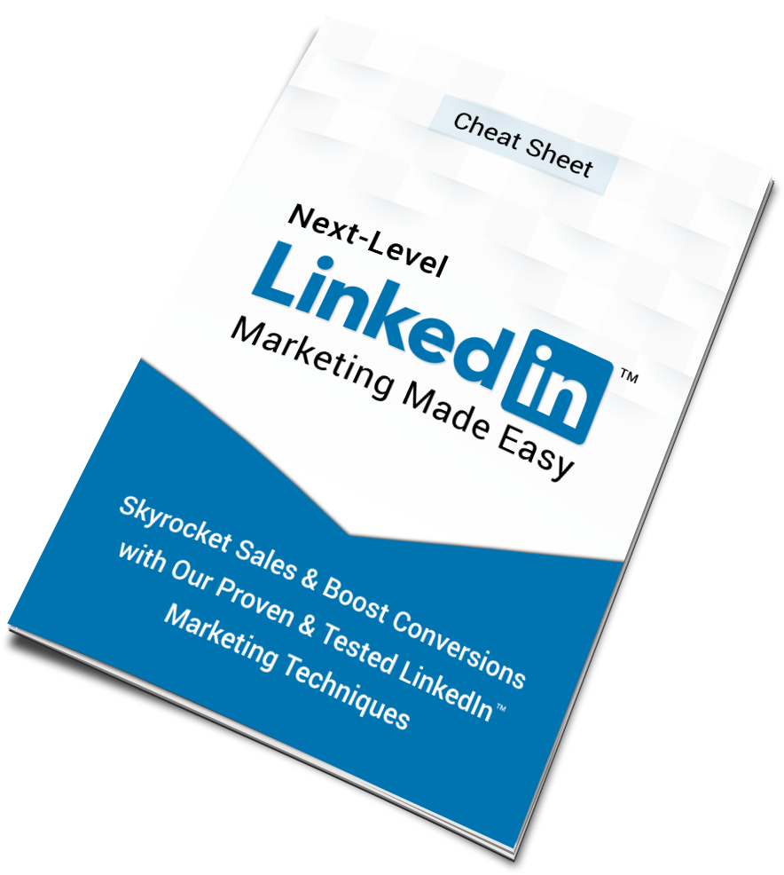https://offers.hqplrstore.com/next-level-linkedIn-marketing-dfy-business/images/cheat-sheet.png