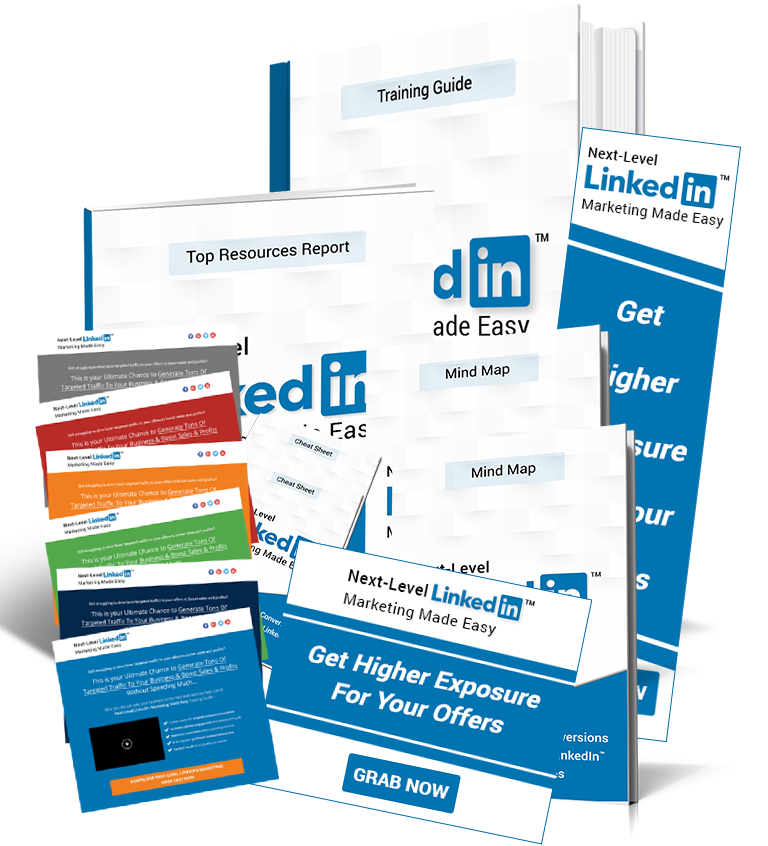 https://offers.hqplrstore.com/next-level-linkedIn-marketing-dfy-business/images/graphics-pack.png