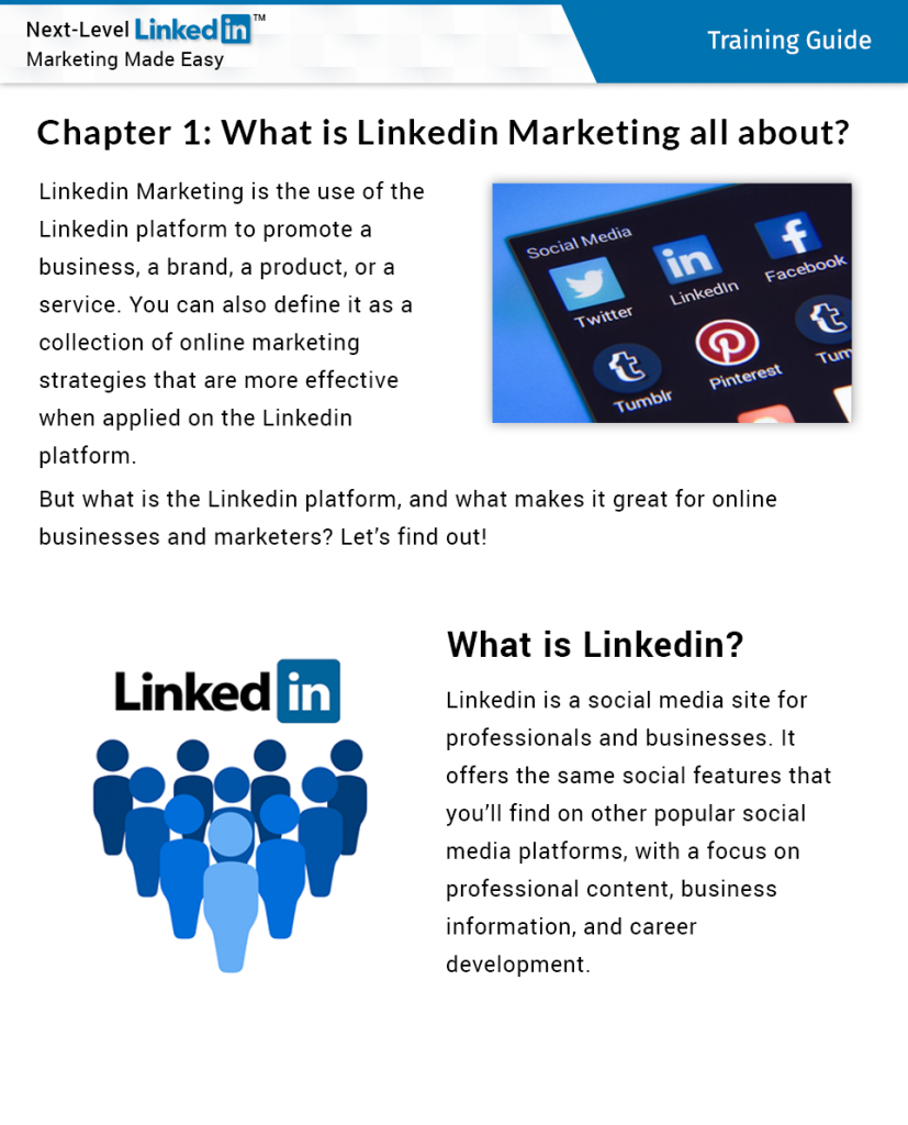 https://offers.hqplrstore.com/next-level-linkedIn-marketing-dfy-business/images/insider-look-img.png