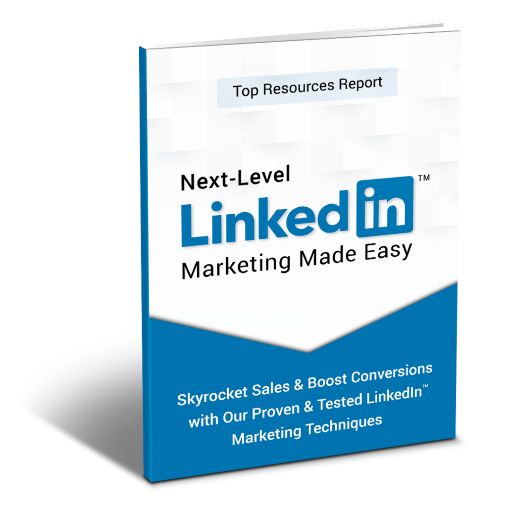 https://offers.hqplrstore.com/next-level-linkedIn-marketing-dfy-business/images/resource.png