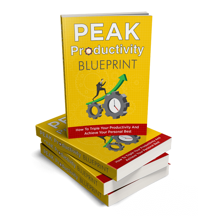 https://abundanceprint.com/wp-content/uploads/2020/03/PPB_Book-700-2.png