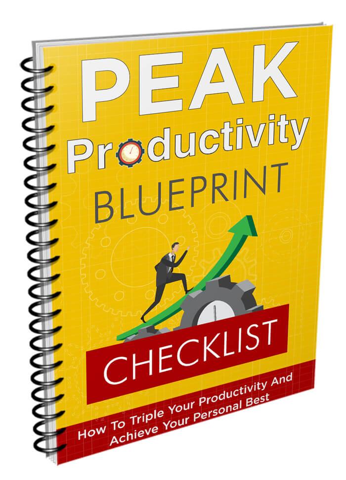 https://abundanceprint.com/wp-content/uploads/2020/03/PPB_Checklist-700-2.jpg