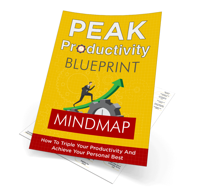 https://abundanceprint.com/wp-content/uploads/2020/03/PPB_Mindmap-700-1.png