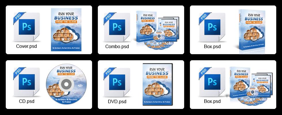 http://plrexperts.com/p/b/cloud/images/md7.png
