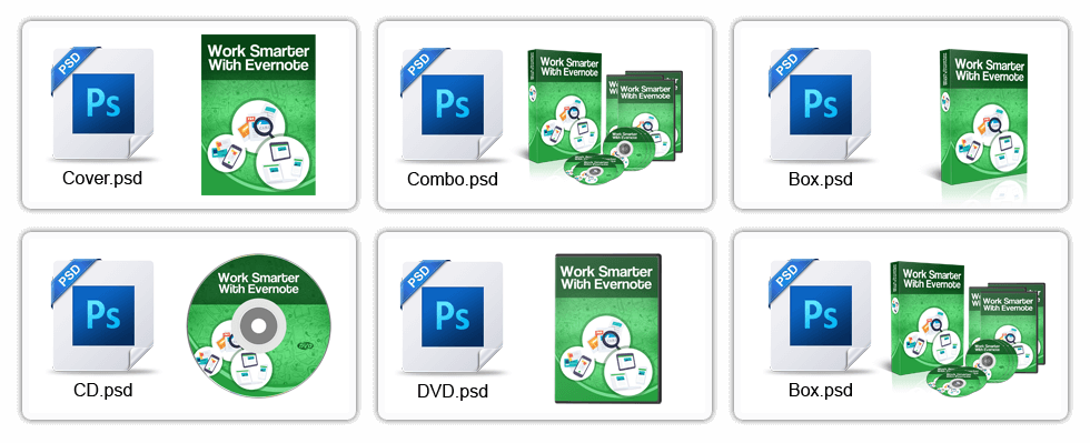 http://plrexperts.com/p/b/evernote/images/md7.png
