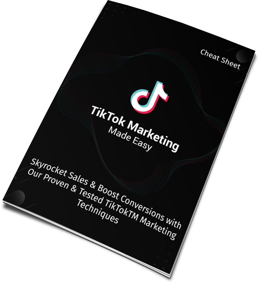 https://offers.hqplrstore.com/tiktok-marketing-dfy-business/images/cheat-sheet.png