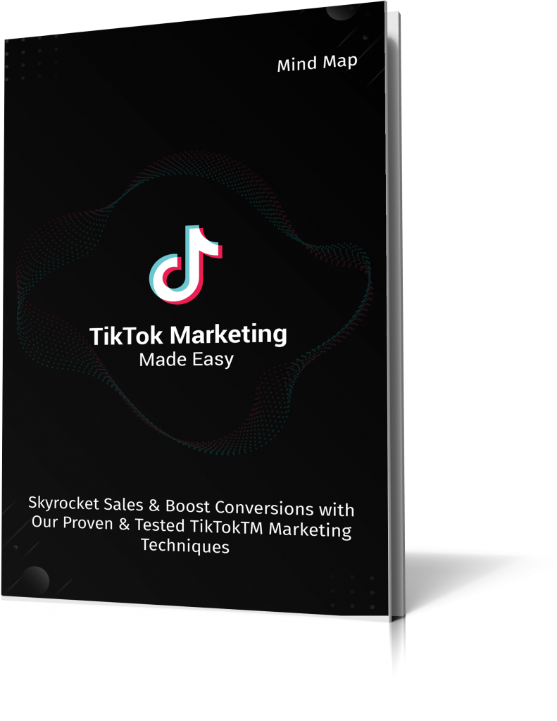 https://offers.hqplrstore.com/tiktok-marketing-dfy-business/images/mindmap.png