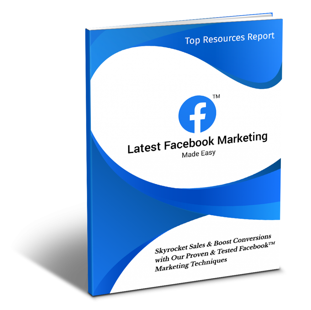 https://offers.hqplrstore.com/latest-facebook-marketing-dfy-business/wplus/images/resource.png
