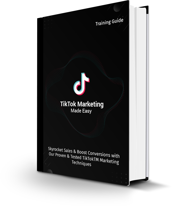 https://offers.hqplrstore.com/tiktok-marketing-dfy-business/images/training-guide.png