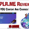 PLRME Review