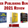 Power Publishing Bundles 2021 Review
