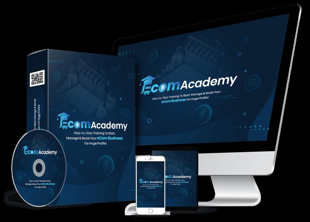 eCom Academy