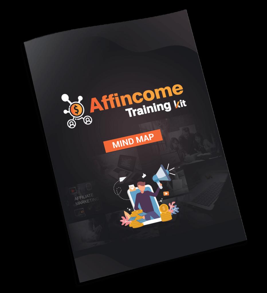 Affincome Training Kit Mindmap 1