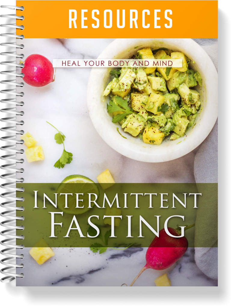 Intermittent Fasting Resources