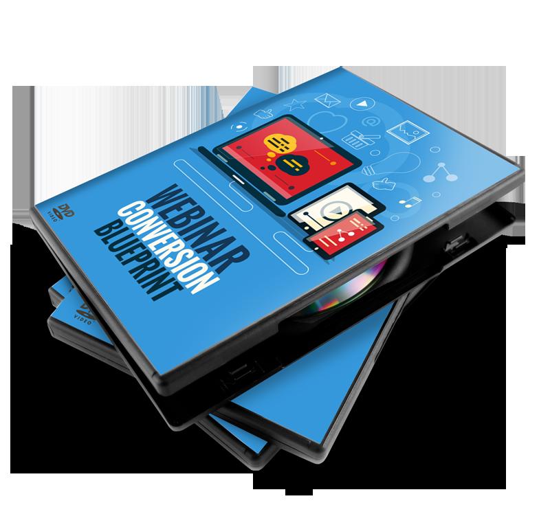 WebinarBlueprintCover