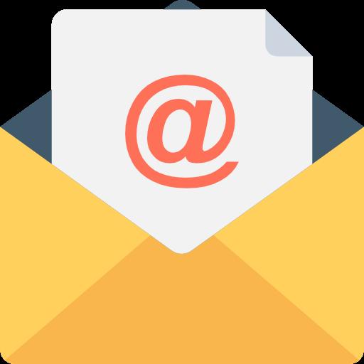 Pandemic Mental Health Secrets Email Templates