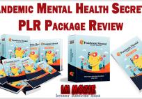 Pandemic Mental Health Secrets PLR Package Review