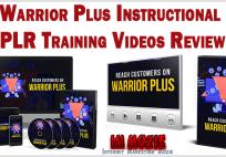 Warrior Plus Instructional PLR Training Videos Review