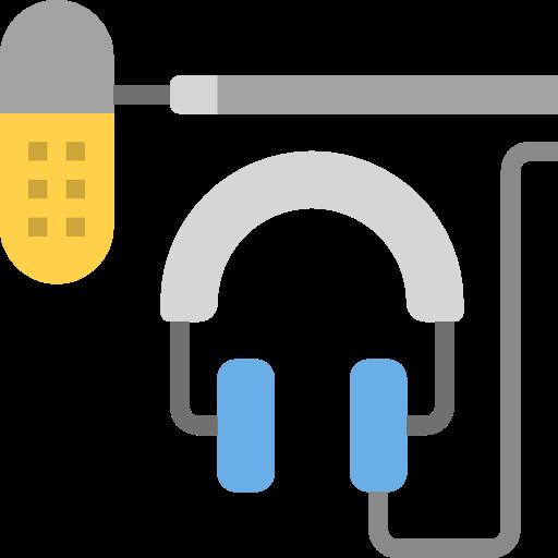 Microsoft Ads Training Kit Video Voice Over Script